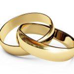 Acces client mariage