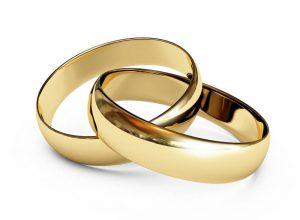 FDSalsero photography logo mariage