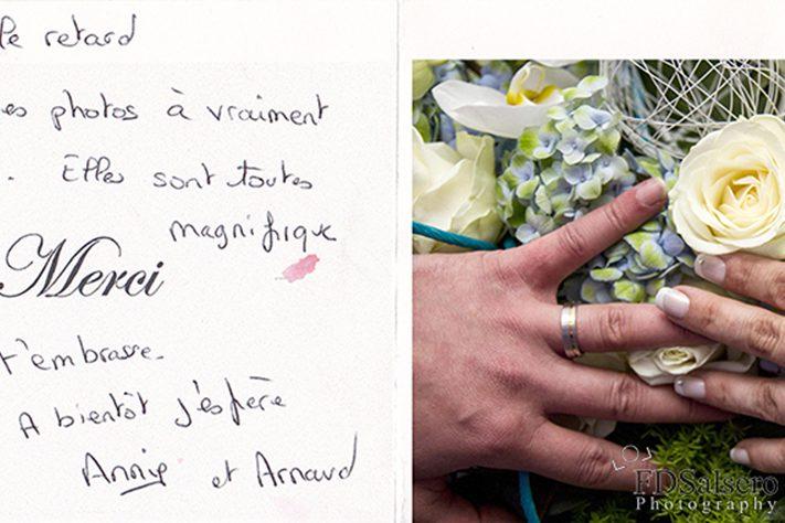 FDSalsero photography mariage 08