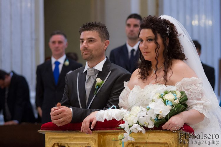 FDSalsero photography mariage 06