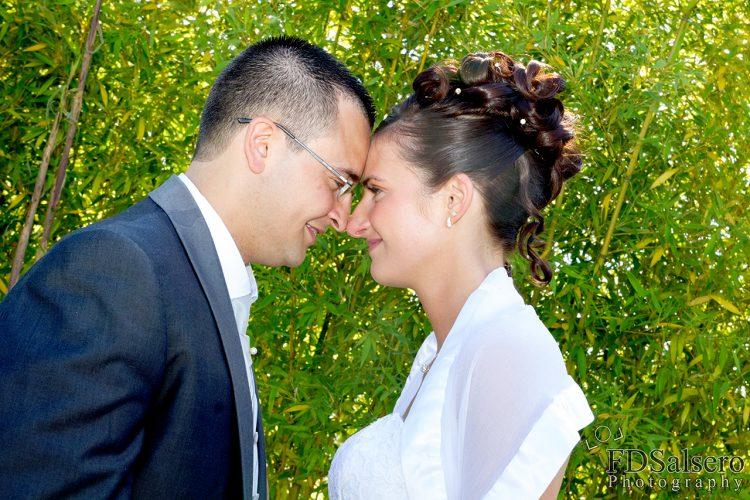 FDSalsero photography mariage 02
