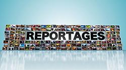 FDSalsero photography logo reportage